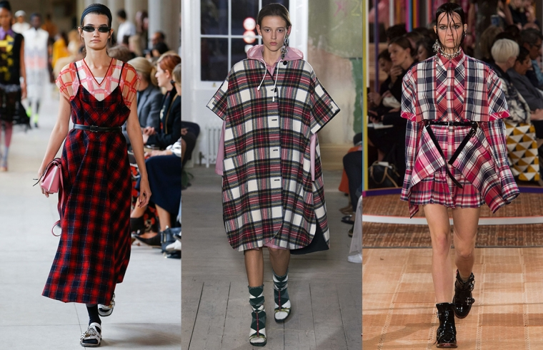 paris-fashion-week-pfw-spring-summer-2018-ss18-logo-report-trend-blogger-fashionista-belgian-tartan-check-vogue.jpg
