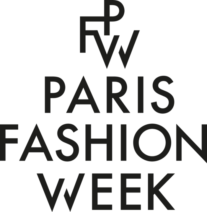 paris-fashion-week-pfw-spring-summer-2018-ss18-logo-report-trend-blogger-fashionista-belgian.png