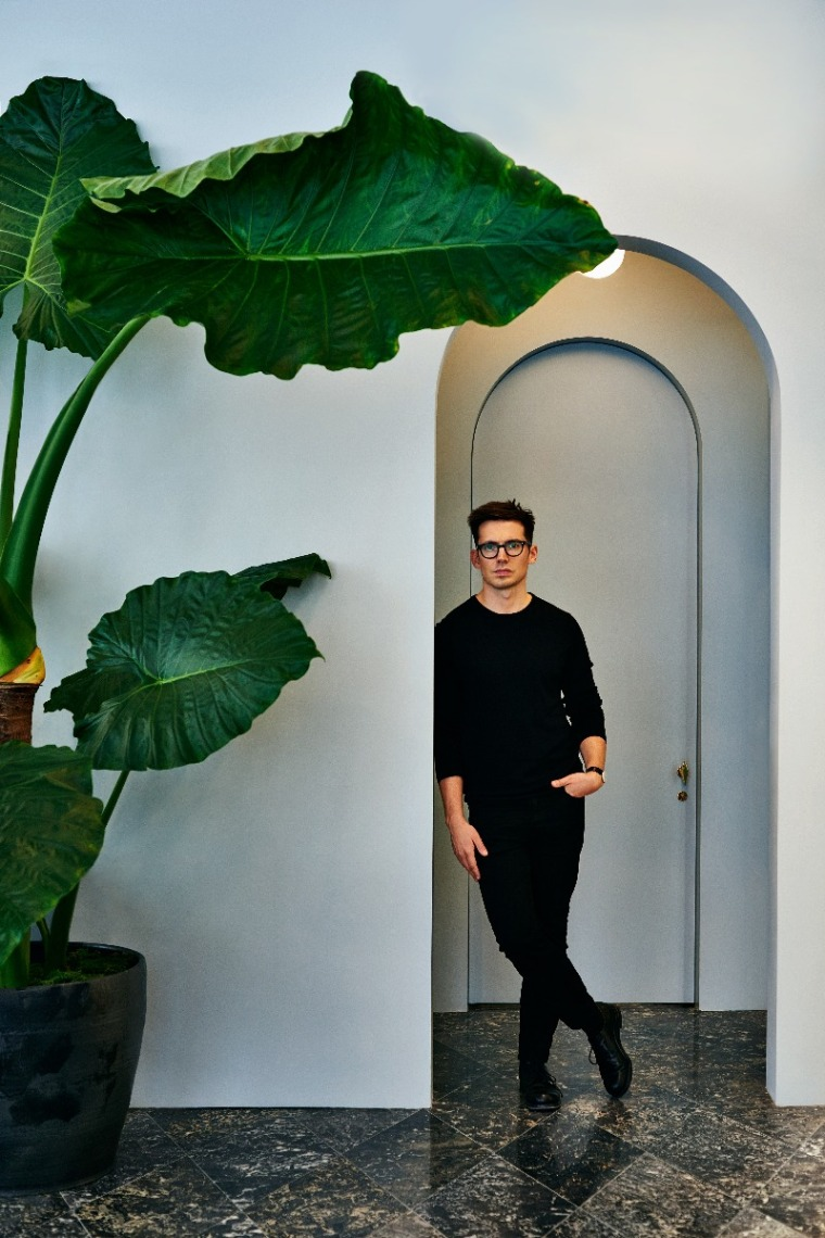 10-things-you-did-not-know-about-erdem-moralioglu-fashion-blogger-belgian-designer-vogue-store.jpg