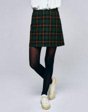 The Labaz skirt (Photo Credit: Bellerose)