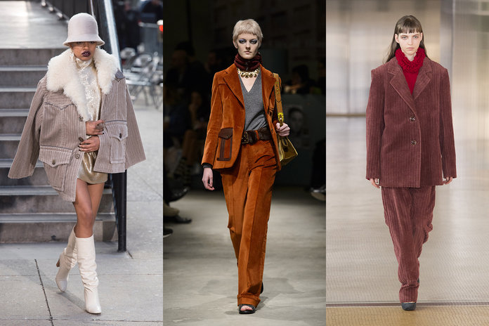 how-to-wear-fw-fall-winter-fw-2017-2018-trend-checks-velvet-corduroy-seventies-show-70s-belgian-brand-fashion-blogger-instyle-prada-lemaire-marc-jacobs.jpg