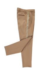 The Osugaro pants (Photo Credit: Essentiel-Antwerp)