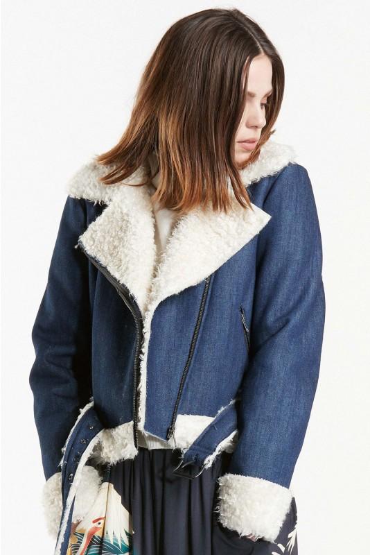 how-to-wear-fw-fall-winter-fw-2017-2018-trend-double-denim-jeans-belgian-brand-fashion-blogger-julia-june-jacket-lutgard.jpg