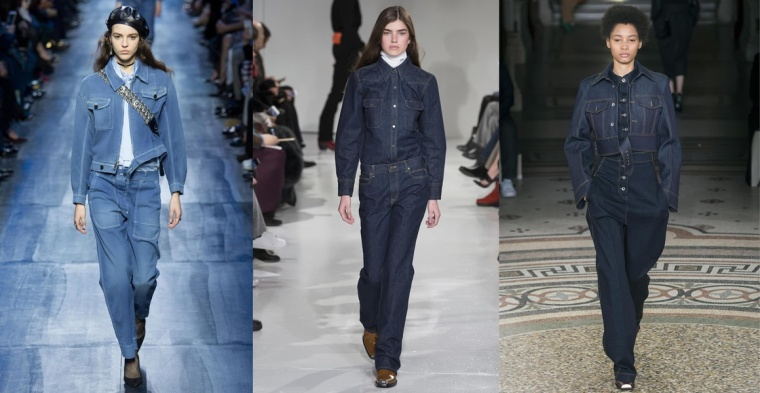 how-to-wear-fw-fall-winter-fw-2017-2018-trend-double-denim-vogue-dior-calvin-klein-stella-mccartney.jpg