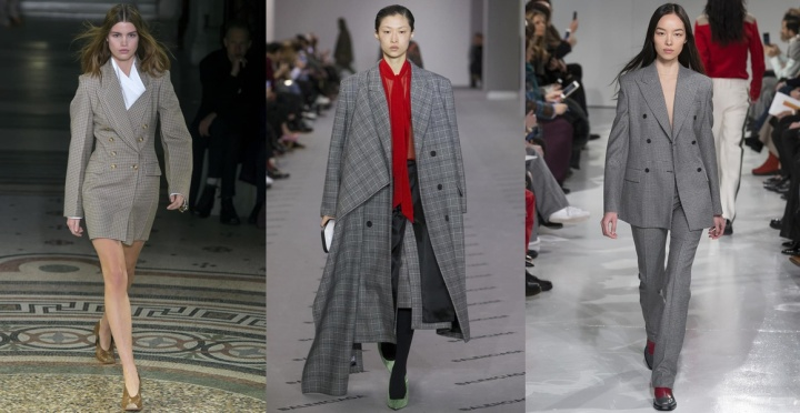 how-to-wear-fw-fall-winter-fw-2017-2018-trend-grey-suit-working-girl-glen-plaid-business-suits-office-victoria-beckham-calvin-klein-stella-mccartney-ellery-belgian-brand-fashion-blogger-prince-wales-check-vogue.jpg