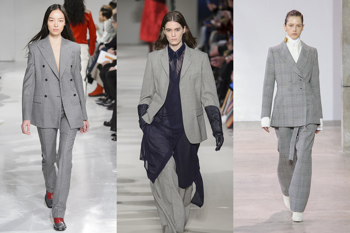 how-to-wear-fw-fall-winter-fw-2017-2018-trend-grey-suit-working-girl-glen-plaid-business-suits-office-victoria-beckham-calvin-klein-stella-mccartney-ellery-belgian-brand-fashion-blogger-prince-wales-check-in-style.jpg