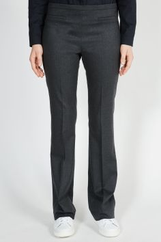 The Paris trousers (Photo Credit MdN)