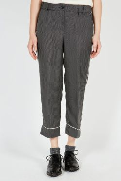 The Victor trousers (Photo Credit MdN)