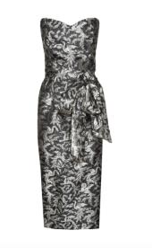 The Orajuku dress (Photo Credit: Essentiel-Antwerp)