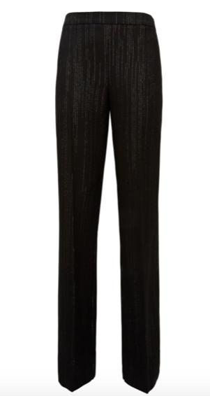 The Madana trousers (Photo Credit: CKS)