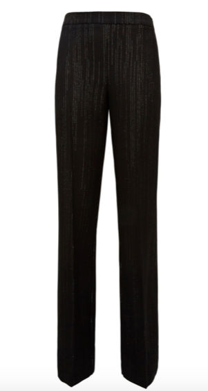 The Madana trousers (Photo Credit: CKS)