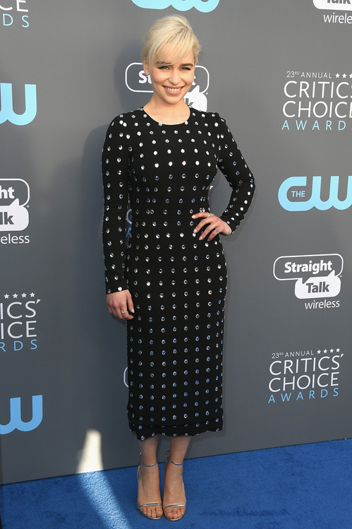 crtics-choice-awards-season-black-times-up-2018-feminist-equality-best-dressed-red-carpet-look-gorgeous-beautiful-actress-talented-strong-women-emilia-clarke-dolce-gabbana.jpg