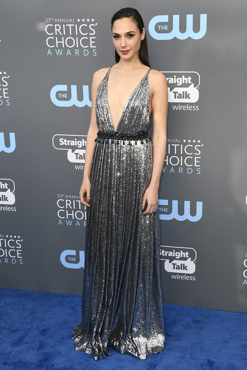 crtics-choice-awards-season-black-times-up-2018-feminist-equality-best-dressed-red-carpet-look-gorgeous-beautiful-actress-talented-strong-women-gal-gadot-prada.jpg