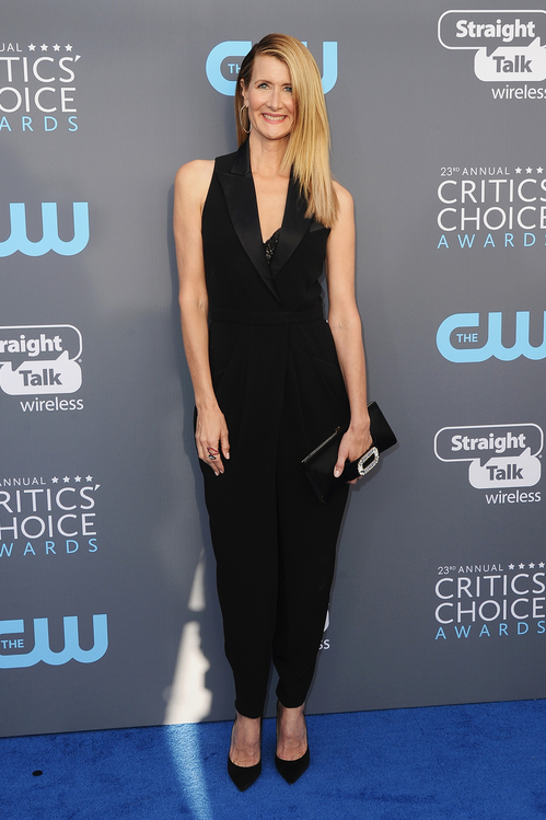 crtics-choice-awards-season-black-times-up-2018-feminist-equality-best-dressed-red-carpet-look-gorgeous-beautiful-actress-talented-strong-women-laura-dern-balmain-clutch-roger-vivier.jpg