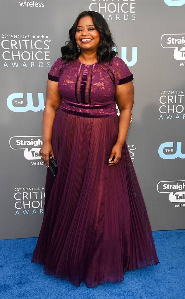 crtics-choice-awards-season-black-times-up-2018-feminist-equality-best-dressed-red-carpet-look-gorgeous-beautiful-actress-talented-strong-women-octavia-spencer-tadashi-shoji.jpg