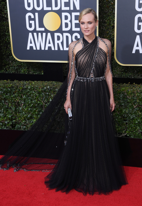 golden-globes-awards-season-black-times-up-2018-feminist-equality-best-dressed-red-carpet-look-gorgeous-beautiful-actress-talented-strong-women-75th-ceremony-vogue-diane-kruger-prada-fred-leighton.jpg