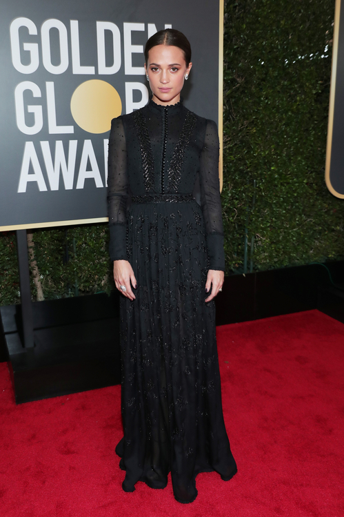 golden-globes-awards-season-black-times-up-2018-feminist-equality-best-dressed-red-carpet-look-gorgeous-beautiful-actress-talented-strong-women-alicia-vikander-louis-vuitton-bulgari.jpg