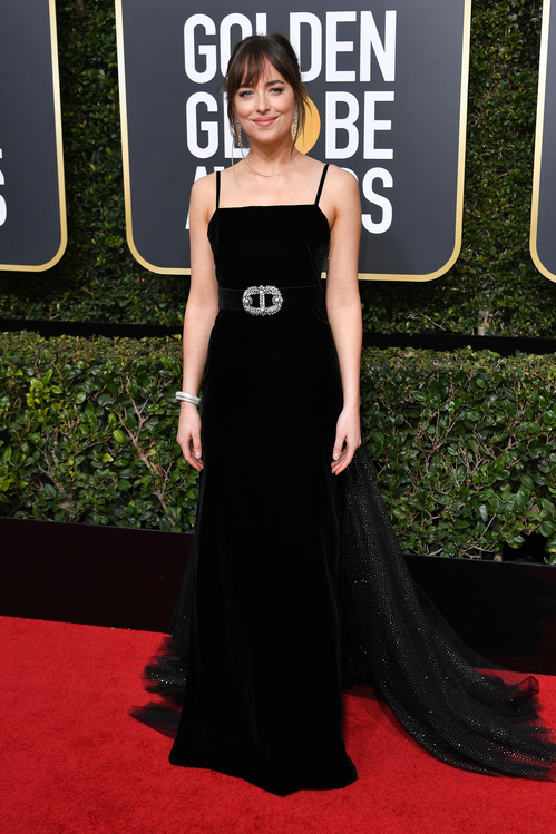golden-globes-awards-season-black-times-up-2018-feminist-equality-best-dressed-red-carpet-look-gorgeous-beautiful-actress-talented-strong-women-dakota-johnson-gucci-nirav-modi.jpg