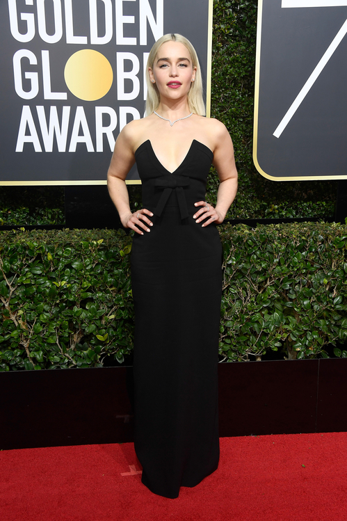 golden-globes-awards-season-black-times-up-2018-feminist-equality-best-dressed-red-carpet-look-gorgeous-beautiful-actress-talented-strong-women-emilia-clarke-miu-miu-harry-winston-jimmy-choo.jpg