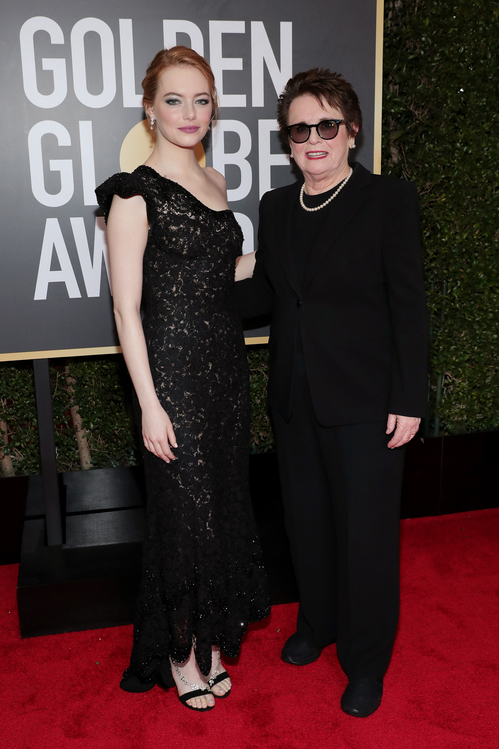 golden-globes-awards-season-black-times-up-2018-feminist-equality-best-dressed-red-carpet-look-gorgeous-beautiful-actress-talented-strong-women-emma-stone-louis-vuitton-billie-jean-king.jpg