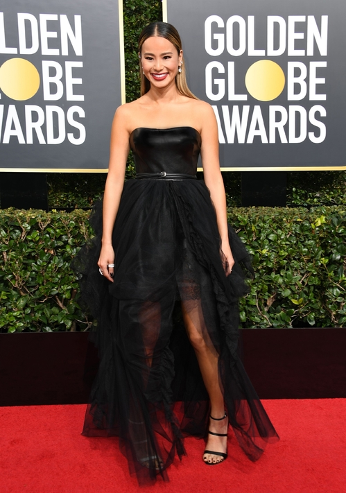 golden-globes-awards-season-black-times-up-2018-feminist-equality-best-dressed-red-carpet-look-gorgeous-beautiful-actress-talented-strong-women-jamie-chung-ermanno-scervino.jpg