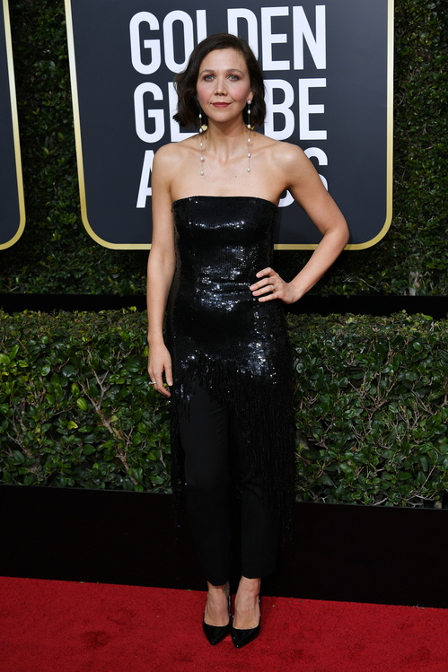 golden-globes-awards-season-black-times-up-2018-feminist-equality-best-dressed-red-carpet-look-gorgeous-beautiful-actress-talented-strong-women-maggie-gyllenhaal-monse.jpg