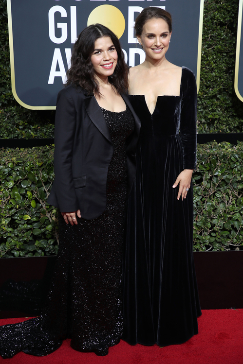 golden-globes-awards-season-black-times-up-2018-feminist-equality-best-dressed-red-carpet-look-gorgeous-beautiful-actress-talented-strong-women-natalie-portman-dior-haute-couture-america-ferrera-christian-siriano.jpg