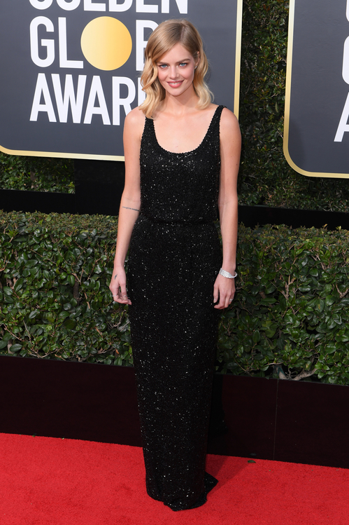 golden-globes-awards-season-black-times-up-2018-feminist-equality-best-dressed-red-carpet-look-gorgeous-beautiful-actress-talented-strong-women-samara-weiving-laura-basci-couture-jimmy-choo.jpg