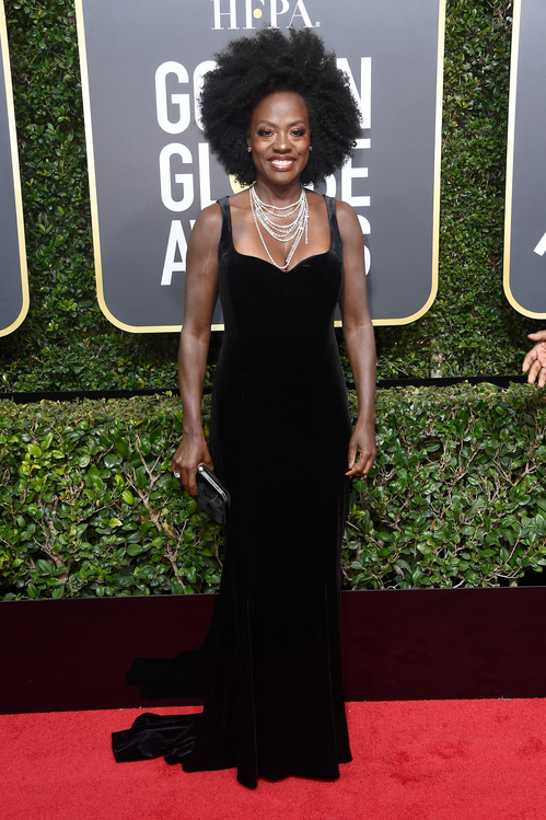 golden-globes-awards-season-black-times-up-2018-feminist-equality-best-dressed-red-carpet-look-gorgeous-beautiful-actress-talented-strong-women-viola-davis-brandon-maxwell-stuart-weitzman-harry-winston.jpg