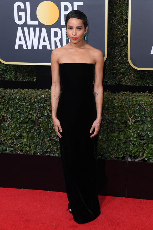 golden-globes-awards-season-black-times-up-2018-feminist-equality-best-dressed-red-carpet-look-gorgeous-beautiful-actress-talented-strong-women-zoe-kravitz-yves-saint-laurent-anthony-vaccarello-lorraine-schwartz.jpg