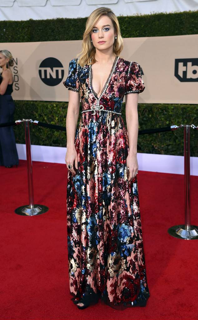 sag-awards-2018-red-carpet-fashion-blogger-celebrity-gowns-haute-couture-gorgeous-actresses-talented-hollywood-brie-larson-gucci.jpg