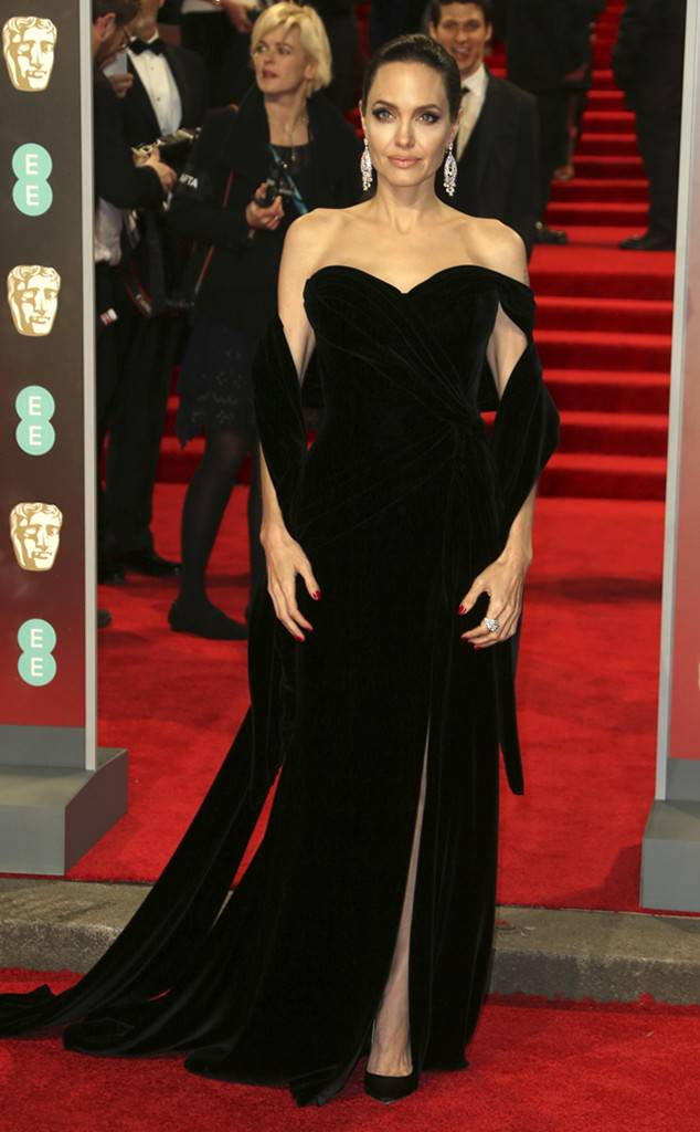 bafta-2018-british-awards-london-actresses-best-dressed-top-10-black-times-up-talented-elegant-red-carpet-arrivals-couture-angelina-jolie-ralph-and-russo.jpg