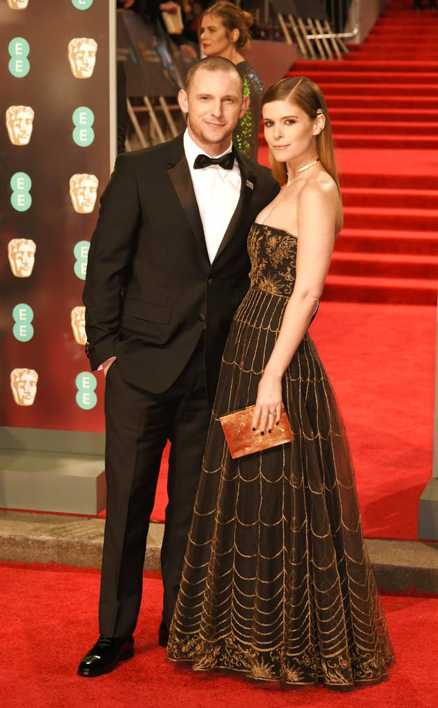 bafta-2018-british-awards-london-actresses-best-dressed-top-10-black-times-up-talented-elegant-red-carpet-arrivals-couture-kate-mara-jamie-bell-christian-dior.jpg