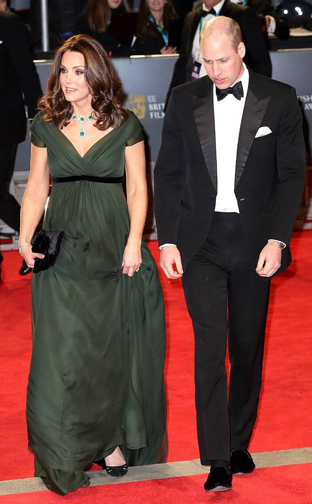 bafta-2018-british-awards-london-actresses-best-dressed-top-10-black-times-up-talented-elegant-red-carpet-arrivals-couture-kate-middleton-duchess-cambridge-duke-william-jenny-packham.jpg