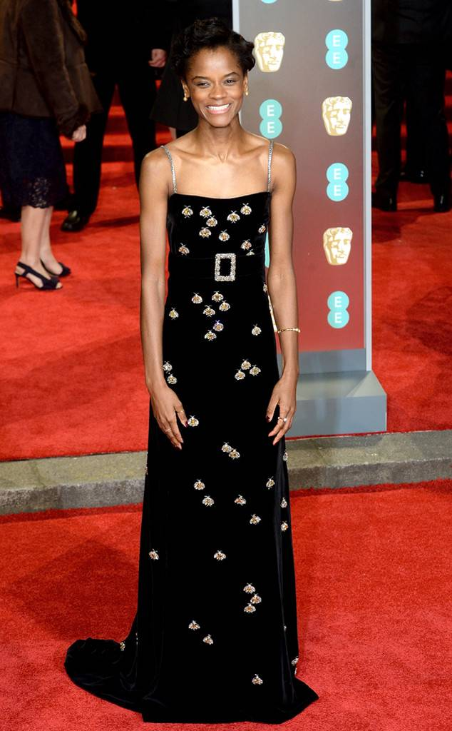 bafta-2018-british-awards-london-actresses-best-dressed-top-10-black-times-up-talented-elegant-red-carpet-arrivals-couture-letitia-wright-gucci.jpg