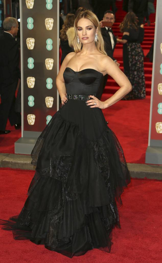 bafta-2018-british-awards-london-actresses-best-dressed-top-10-black-times-up-talented-elegant-red-carpet-arrivals-couture-lily-james-burberry.jpg