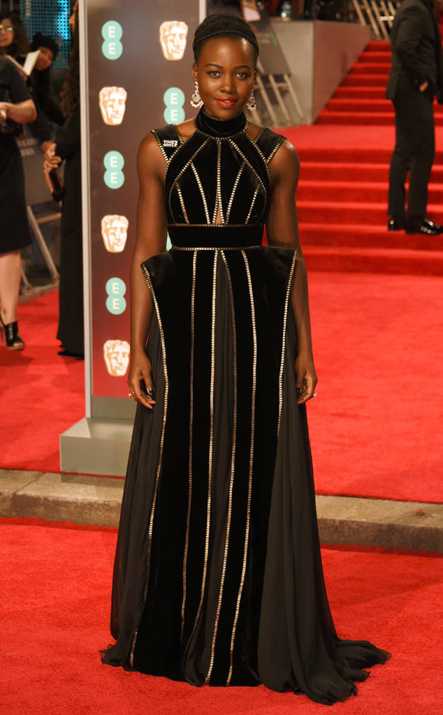 bafta-2018-british-awards-london-actresses-best-dressed-top-10-black-times-up-talented-elegant-red-carpet-arrivals-couture-lupita-nyong'o-elie-saab.jpg