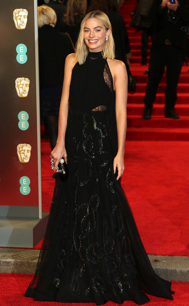 bafta-2018-british-awards-london-actresses-best-dressed-top-10-black-times-up-talented-elegant-red-carpet-arrivals-couture-margot-robbie-givenchy-haute.jpg