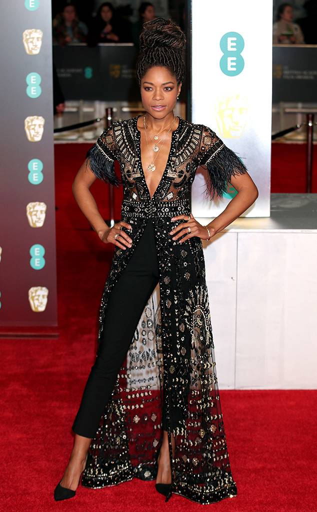 bafta-2018-british-awards-london-actresses-best-dressed-top-10-black-times-up-talented-elegant-red-carpet-arrivals-couture-naomie-harris-zuhair-murad.jpg