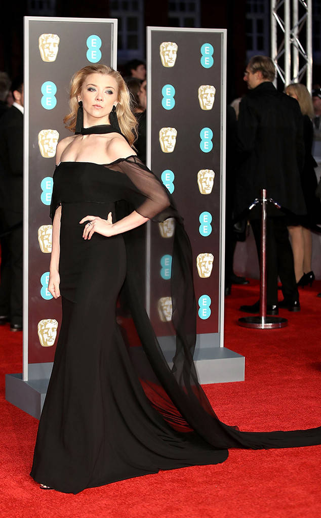 bafta-2018-british-awards-london-actresses-best-dressed-top-10-black-times-up-talented-elegant-red-carpet-arrivals-couture-natalie-dormer-alberta-ferretti.jpg
