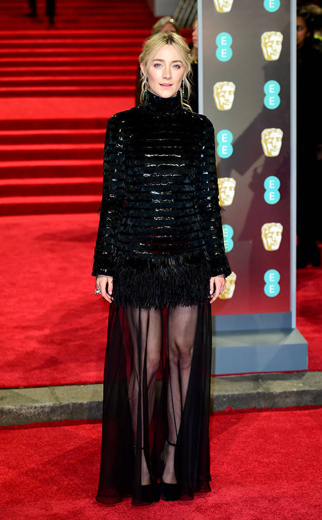 bafta-2018-british-awards-london-actresses-best-dressed-top-10-black-times-up-talented-elegant-red-carpet-arrivals-couture-saoirse-ronan-chanel.jpg