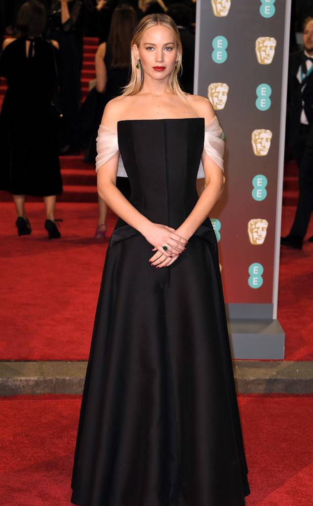 bafta-2018-british-awards-london-actresses-best-dressed-top-10-black-times-up-talented-elegant-red-carpet-arrivals-jennifer-lawrence-dior-christian-couture.jpg