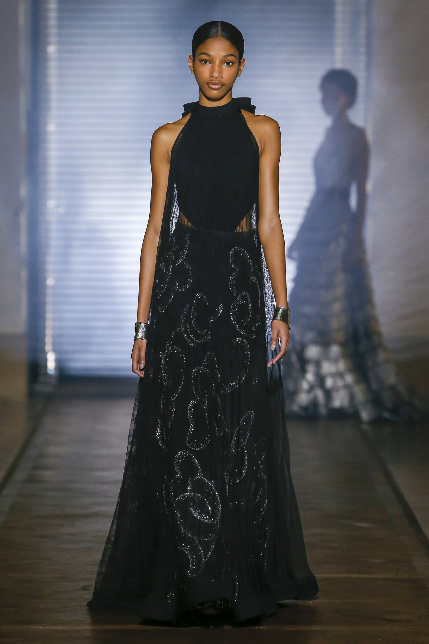 haute-couture-fashion-week-printemps-ete-spring-summer-2018-paris ...