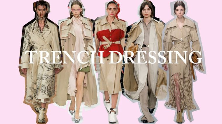 how-to-wear-trends-spring-summer-2018-ss18-trench-coat-belgian-brand-blogger-vogue-fashion