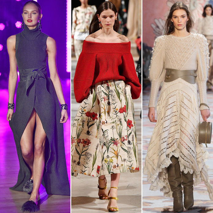 nyfw-lfw-mfw-pfw-fashion-week-paris-new-york-london-milan-trends-report-autumn-fall-winter-2018-2019-021518-sweaters-trend-embed.jpg