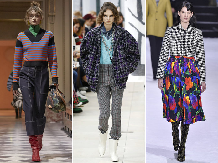 nyfw-lfw-mfw-pfw-fashion-week-paris-new-york-london-milan-trends-report-autumn-fall-winter-2018-2019-80s-daywear.jpg