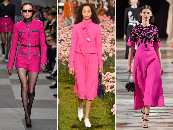 nyfw-lfw-mfw-pfw-fashion-week-paris-new-york-london-milan-trends-report-autumn-fall-winter-2018-2019-hot-pink.jpg