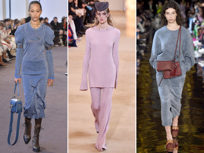 nyfw-lfw-mfw-pfw-fashion-week-paris-new-york-london-milan-trends-report-autumn-fall-winter-2018-2019-knits-on-knits.jpg