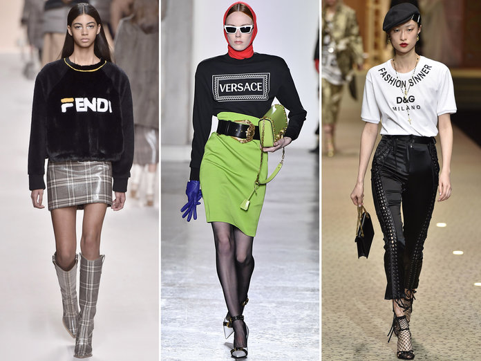 nyfw-lfw-mfw-pfw-fashion-week-paris-new-york-london-milan-trends-report-autumn-fall-winter-2018-2019-logo-mania.jpg