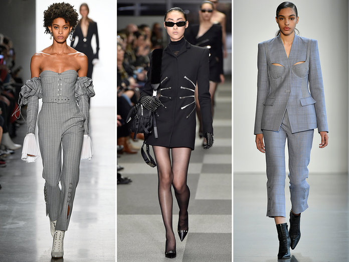 nyfw-lfw-mfw-pfw-fashion-week-paris-new-york-london-milan-trends-report-autumn-fall-winter-2018-2019-nsfworkwear-workwear.jpg
